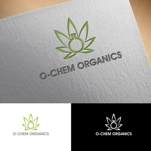 O-Chem Organics