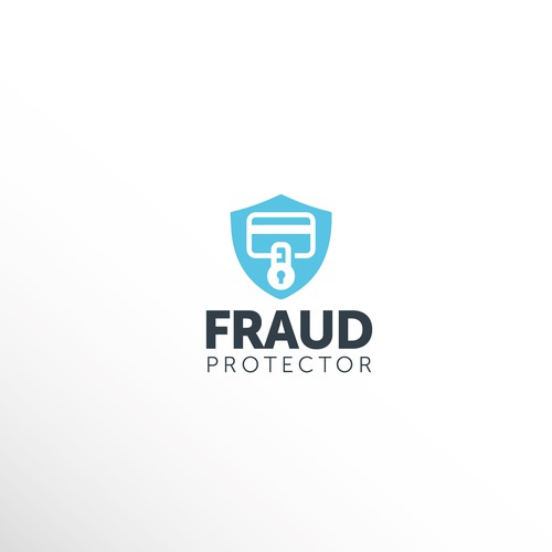 Fraud Protector