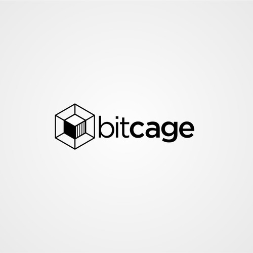 logo for BitCage