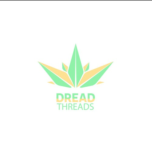 Dread Threads