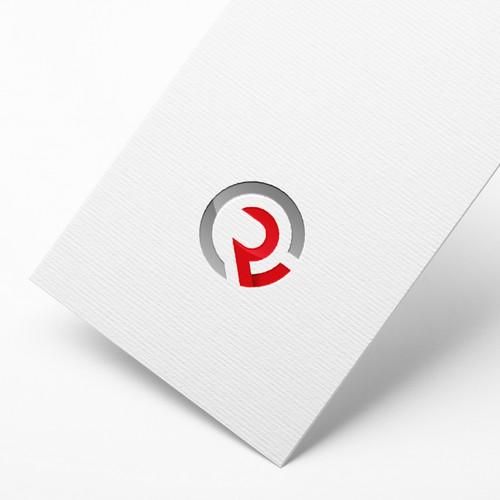 REBEL LABS company logo