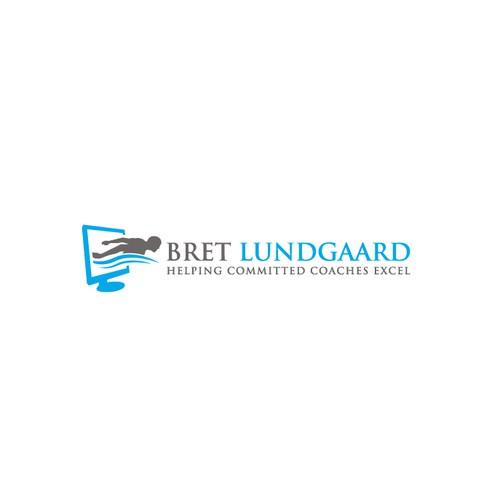Bret Lundgaard