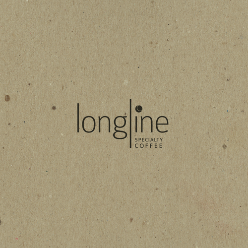 Longline Specialty Coffee