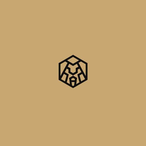 logo design contes entry