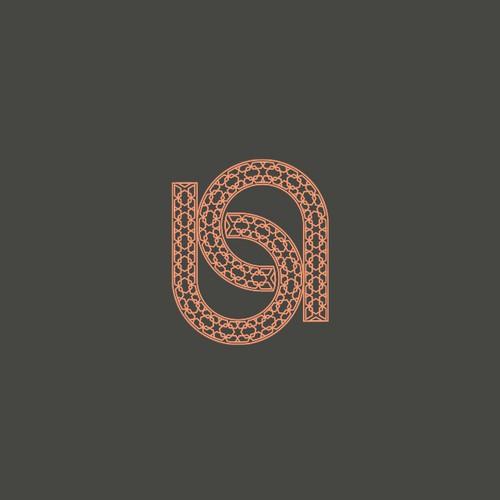 BEBUCCI needs a logo !