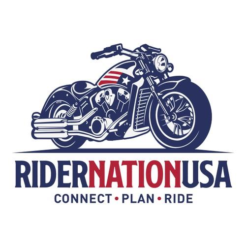 Ridernationusa