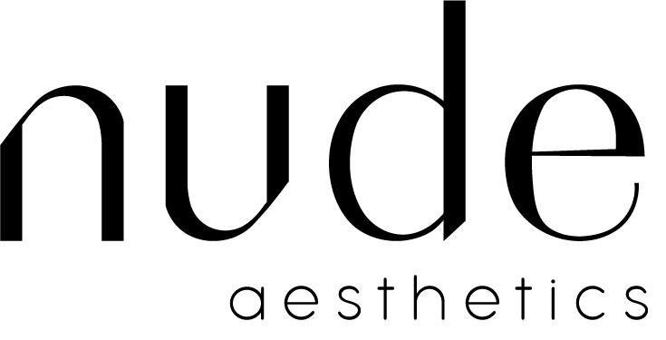 Updated Logo for Beauty & Aesthetics Salon