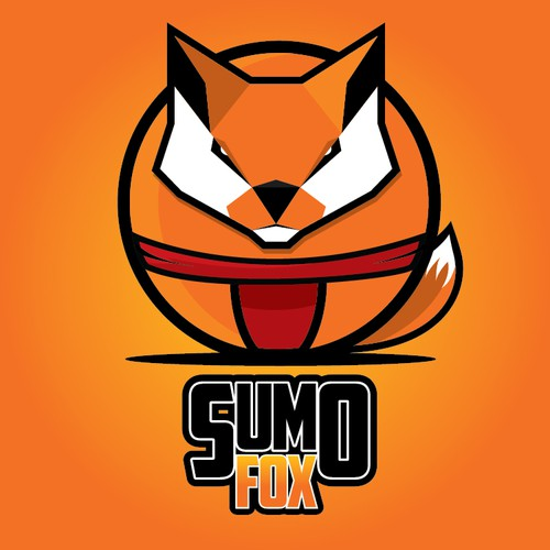 Sumo Fox