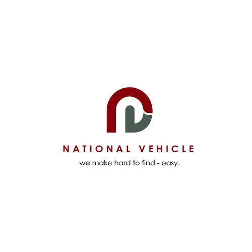 National Vehicle