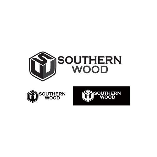 Southernwood