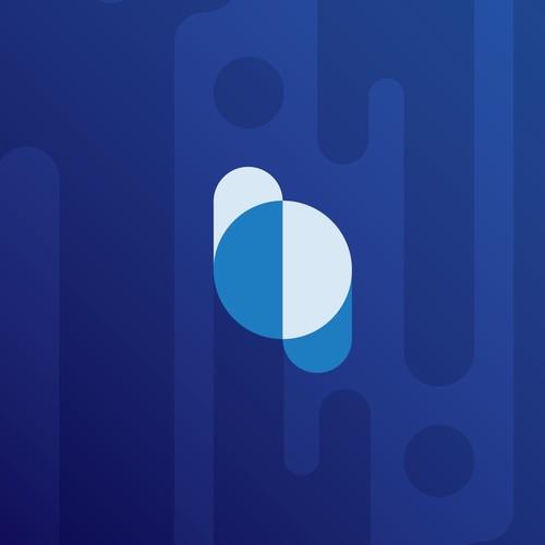 Big Quest - consulting practice logo