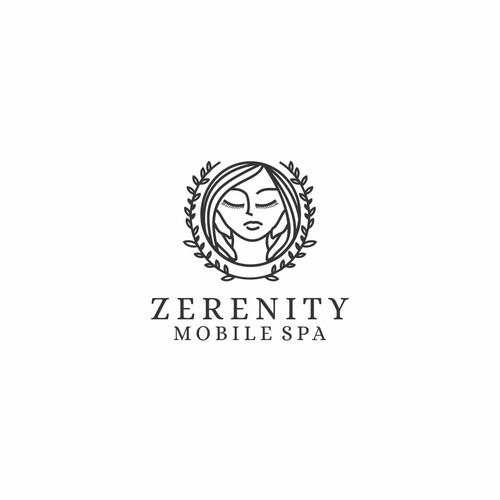 ZERINITY