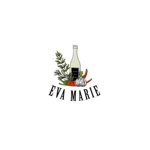 Logo Eva Marie