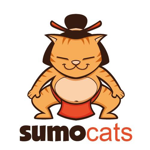 sumocats