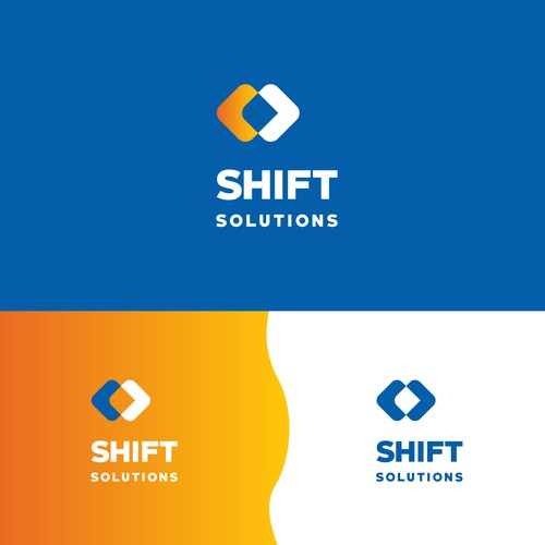 Shift Solutions