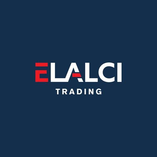 ELALCI Trading
