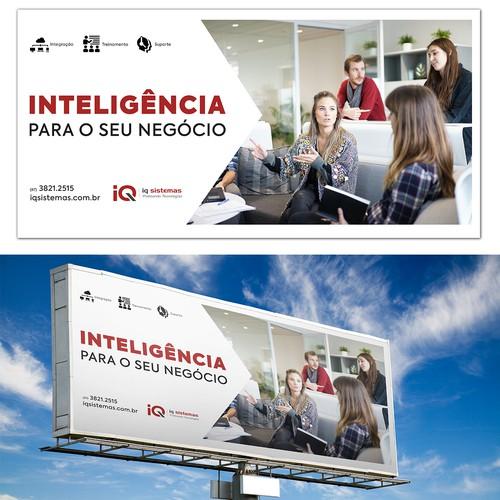 IQ Sistemas