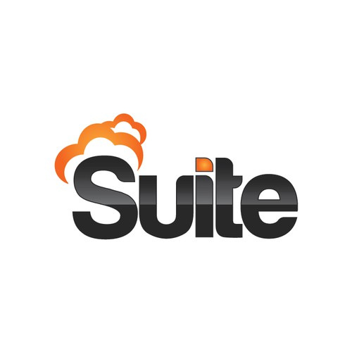 Create a new identity for Suite | Business in the Cloud