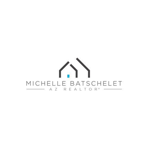 Logo for Michelle Batschelet