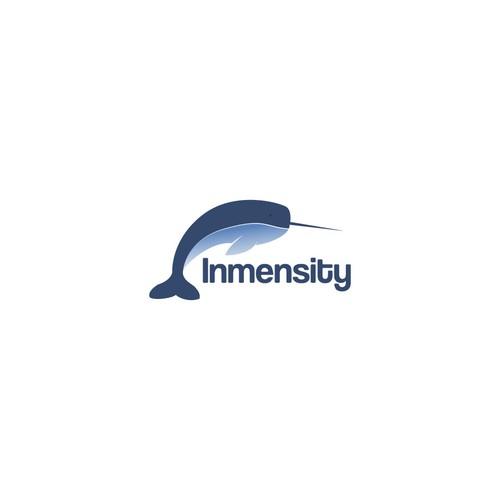 Inmensity