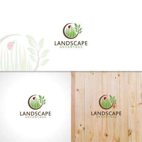 Landscape Avantage