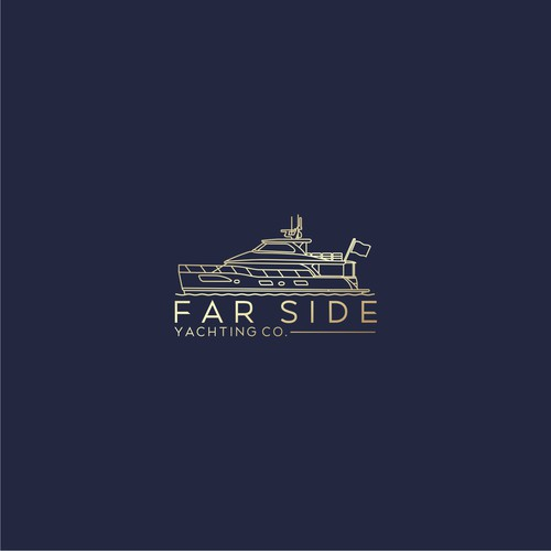 FAR SIDE YACHTING CO.