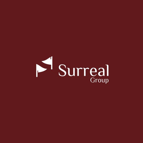 Surreal Group