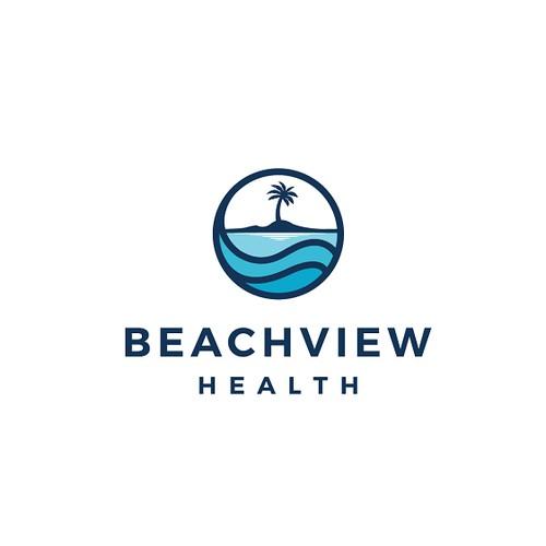 BEACHVIEW HEALTH