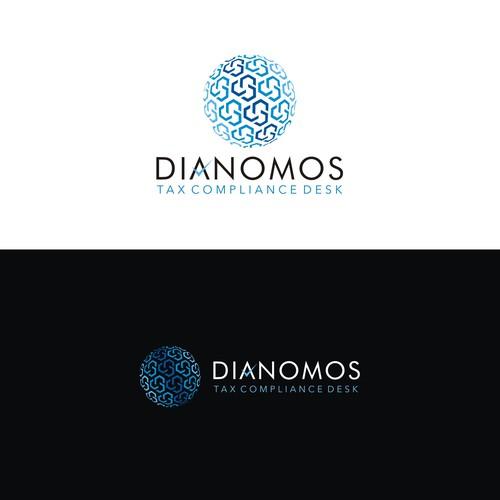 Dianomos
