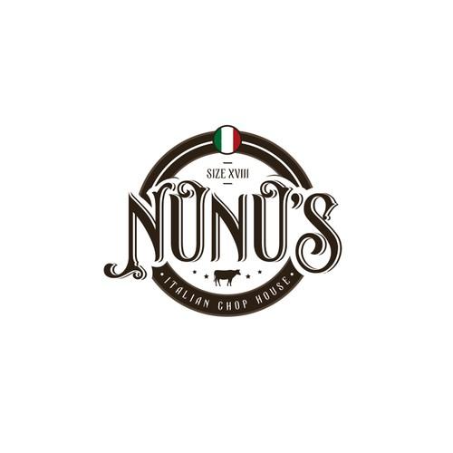 NuNu's Bistro - Italian Chop House