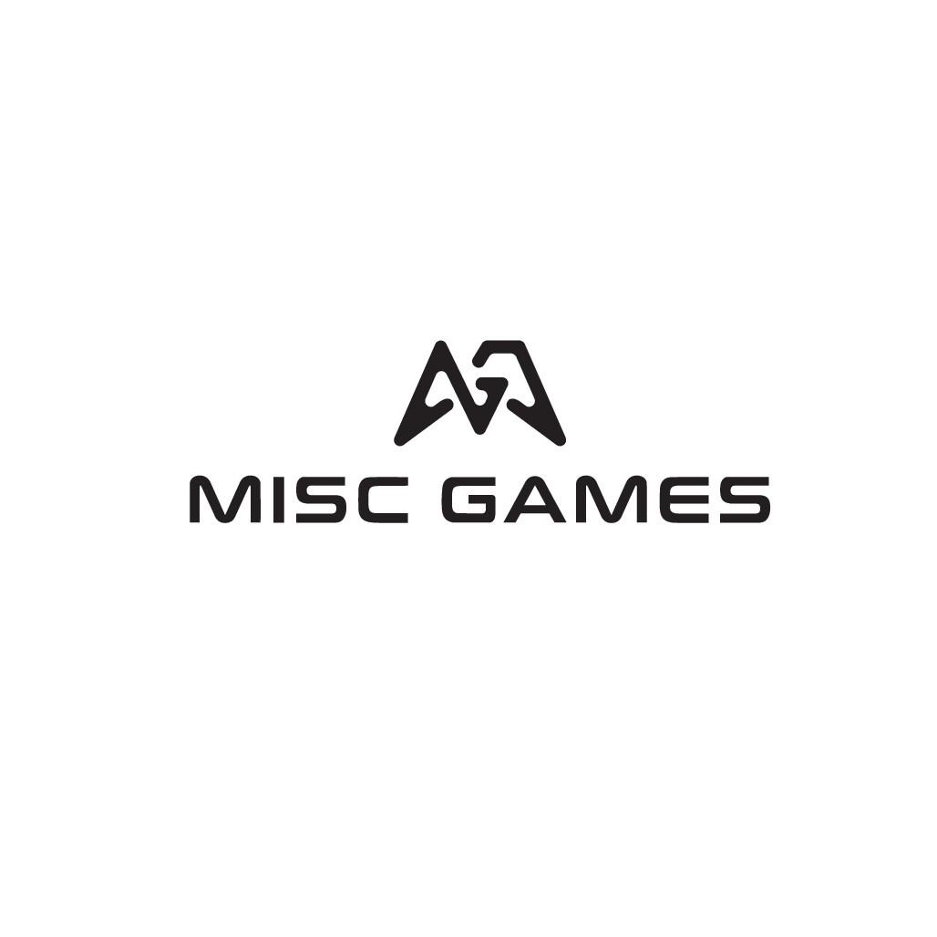 Nordic game company needs a logo design