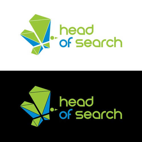Head of Search