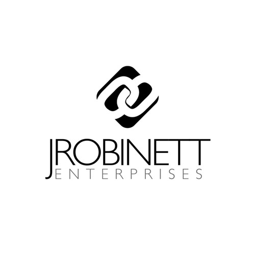 """JRobinett Enterprises needs your great new logo design. Bring your """"A"""" game for a great contest!"""