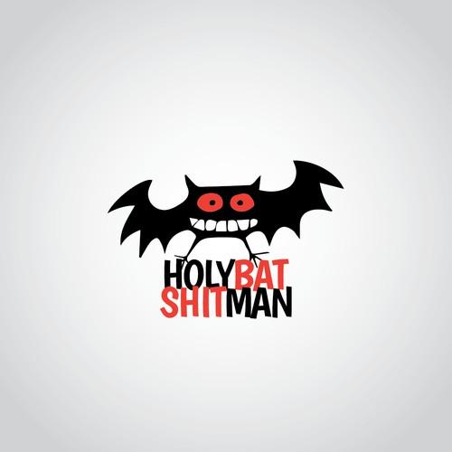 Logo for Fun new website