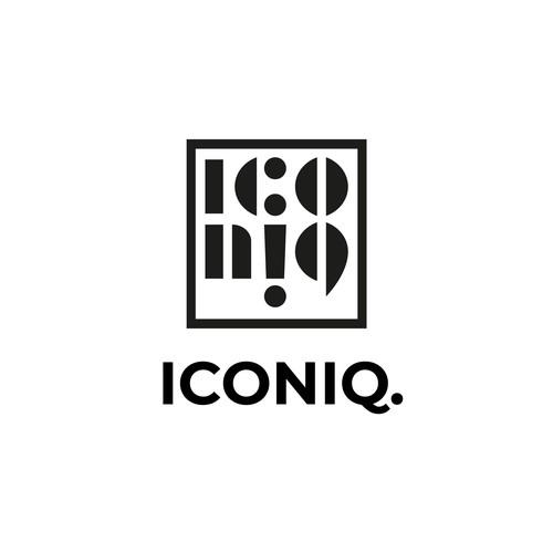 ICONIQ.