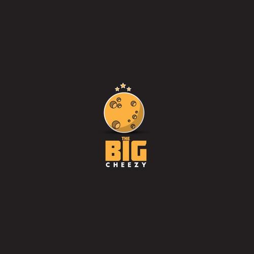 logo design for food company