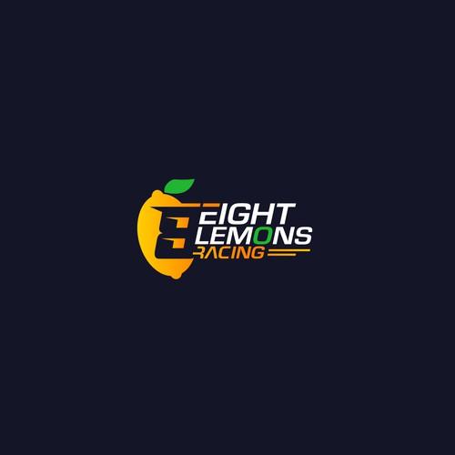 Eight Lemons Racing