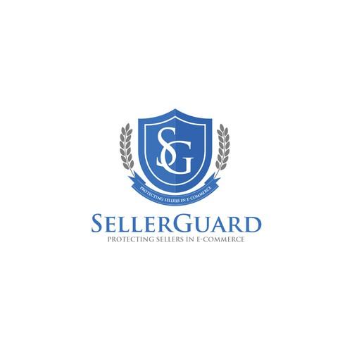 Elegant and classic logo concept