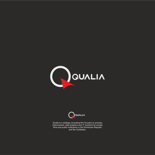 Qualia company