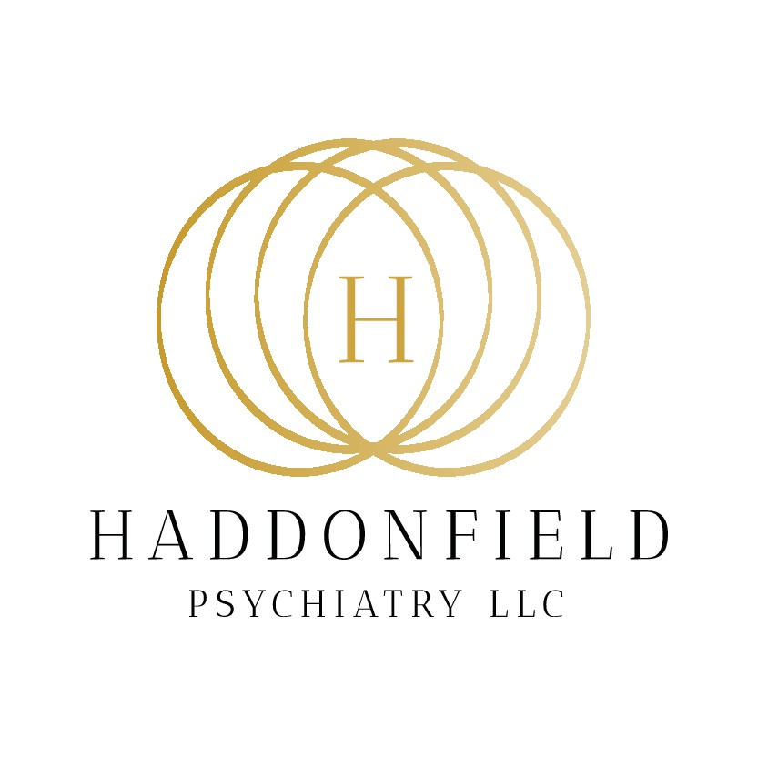 Design a modern sophisticated logo for a new psychiatric practice