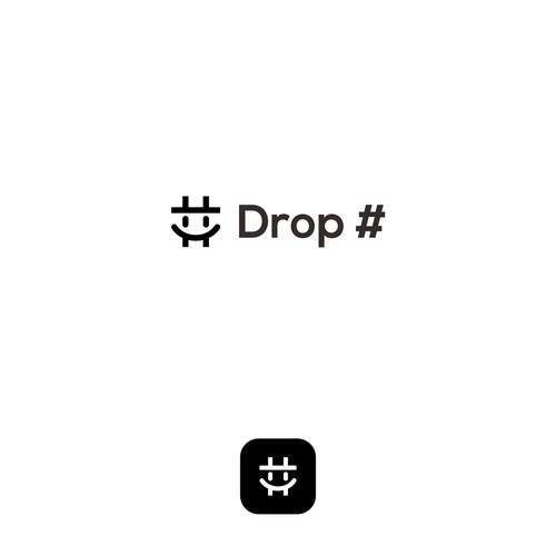 Drop #