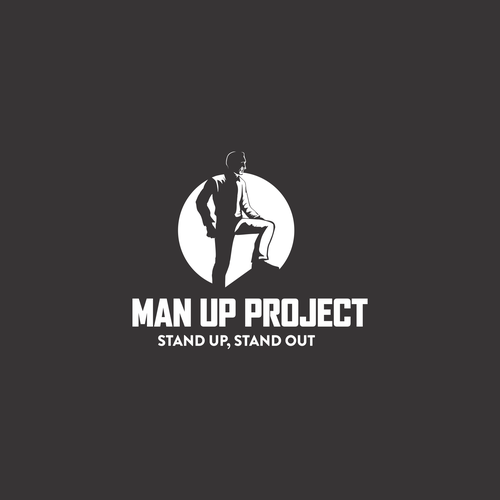 Man Up Project