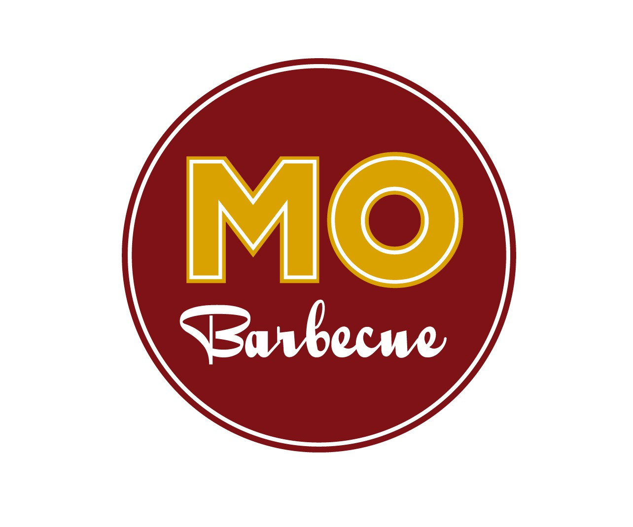 New logo wanted for MO Barbeque