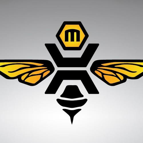 *Prize Guaranteed* New logo wanted for HoneyMaxx