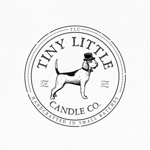 Tyny Little Candle Co.