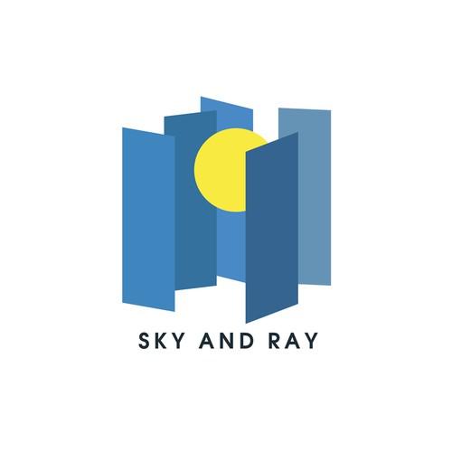 Sky and Ray