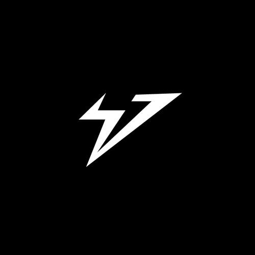ZEUS - CrossFit & Fitness brand