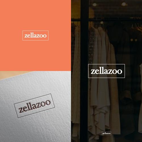 zellazoo