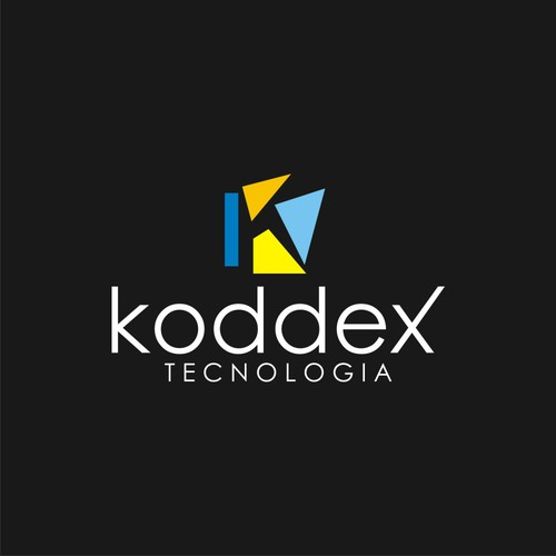 Koddex
