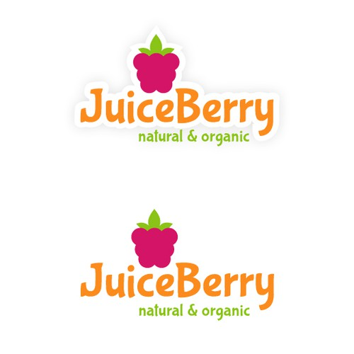 JuiceBerry Cafe & Juice Bar